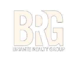 BRG Logo Transparent, public relations