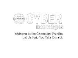 Cyber Tech Logo Transparent, public relations