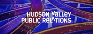 Hudson Valley Marketing