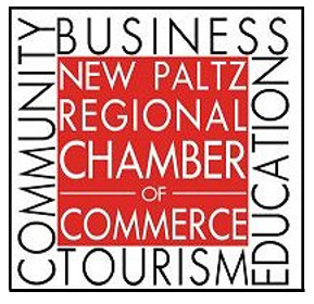 New Paltz Chamber of Commerce