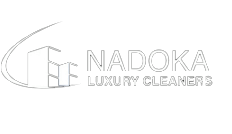 Nadoka Logo Transparent