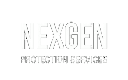 NexGen Logo Transparent