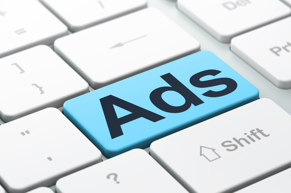White Paper, US Online Advertising Market