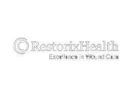 Restorix Logo Transparent