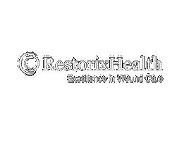 Restorix Logo Transparent, public relations