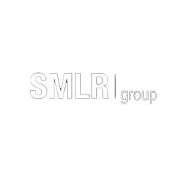 SMLR Logo Transparent, public relations