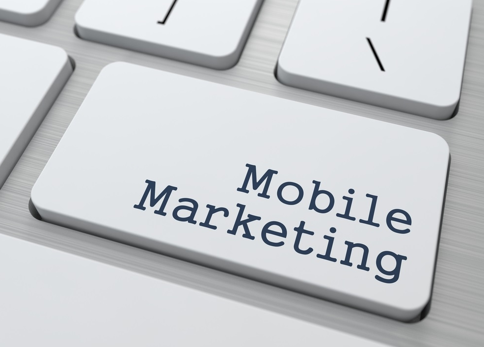 The rise of the mobile advertising and how to best use it.