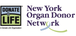 New York Organ Donor Program