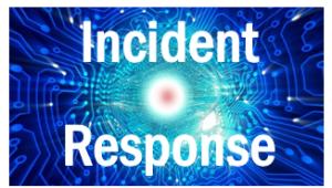 Defensible Breach Response