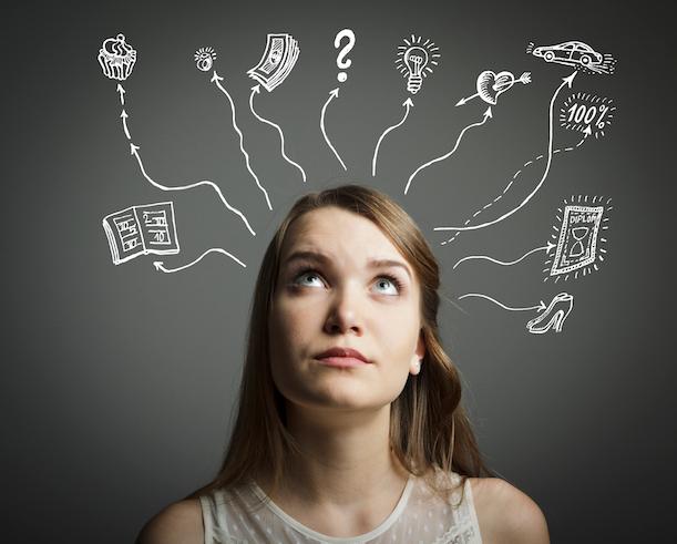Behavioral Retargeting and Search Retargeting Advertising