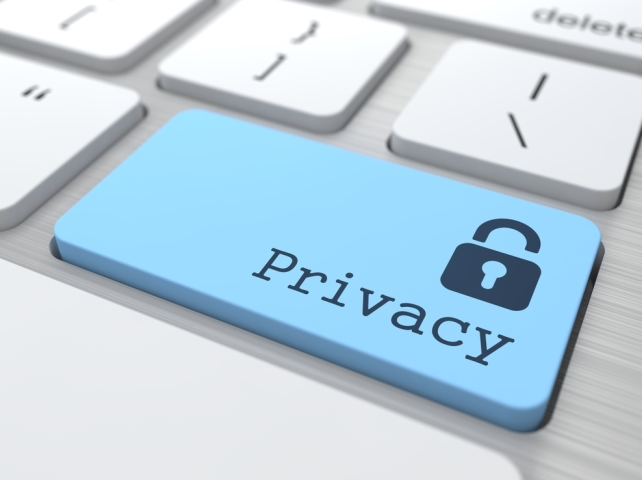 Is Privacy Dead? The Blurred Boundaries Between Transparency and Privacy