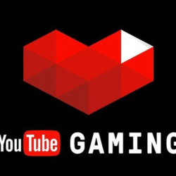 Gaming YouTube