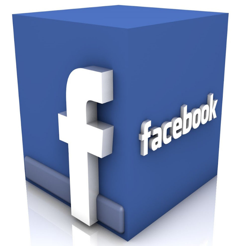 Grow Your Business on Facebook with Engagement Tactics
