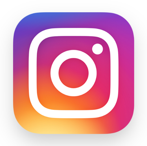 Developing An Effective Instagram Marketing Strategy