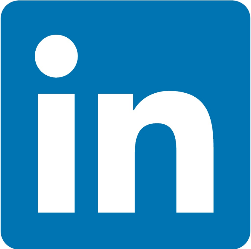 Network, Connect and Create Engaging Content on LinkedIn