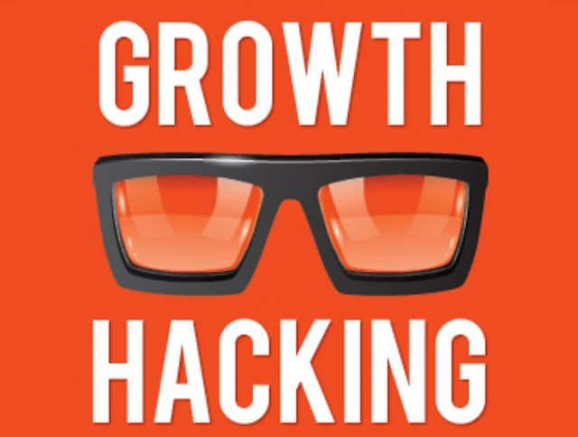 growth hacking red pic