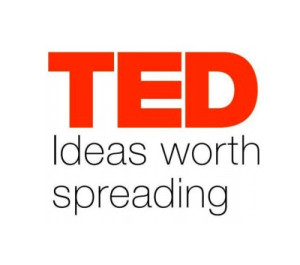 TED Ideas Worth Spreading