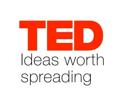 TED Talks: The Importance of Digital Storytelling