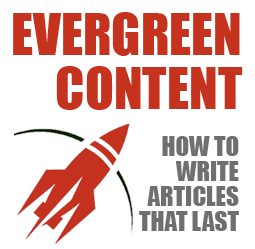 What is Better for Content Marketing: Short-Form or Long-Form? Timely or Evergreen?