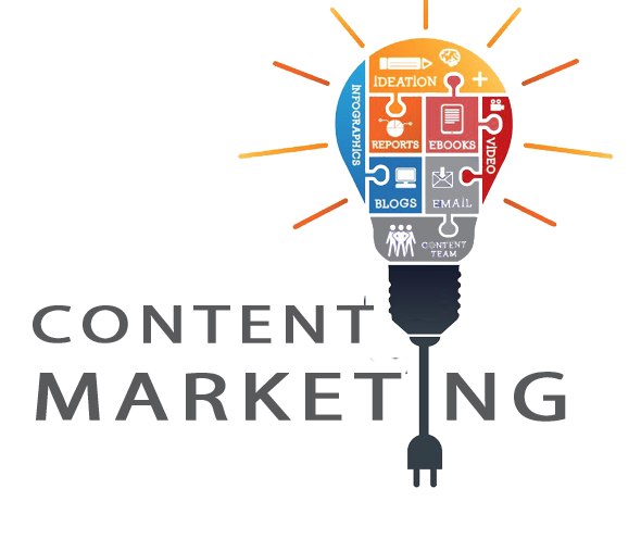 Content Marketing Helps Change Attitudes
