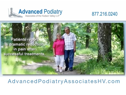 Advanced Podiatry TV Portfolio.001