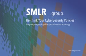 Cyber Security, copywriting