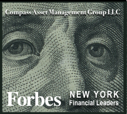 Compass Asset Forbes Financial Leaders AD Portfolio