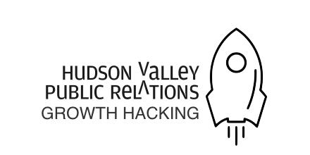 Media Alert: HVPR releases Growth Hacking White Paper