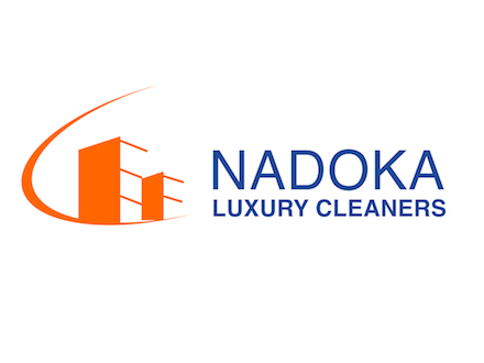 Nadoka Luxury Cleaners | Re-Branding with a Touch of Excellence