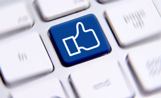 Analyzing Facebook Likes Improves Your Message