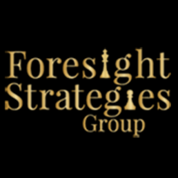 Foresight Strategies Group