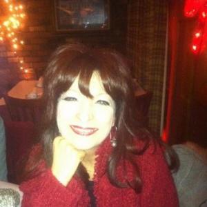 Mary DiNardo