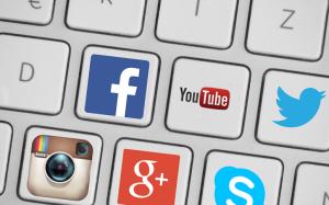 Social Media Engagement Tactics