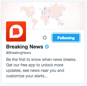Amplify and Engage by Newsjacking Your Messages