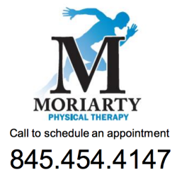 Moriarty Physical Therapy