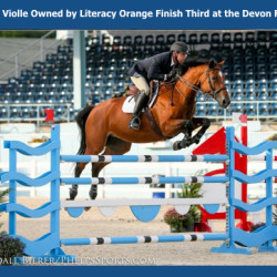 sati-de-la-violle-third-at-the-devon-fall-classic