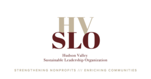 Hudson Valley Sustainable Leadership Organization