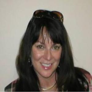 Dr. Melody Mordock Testimonial