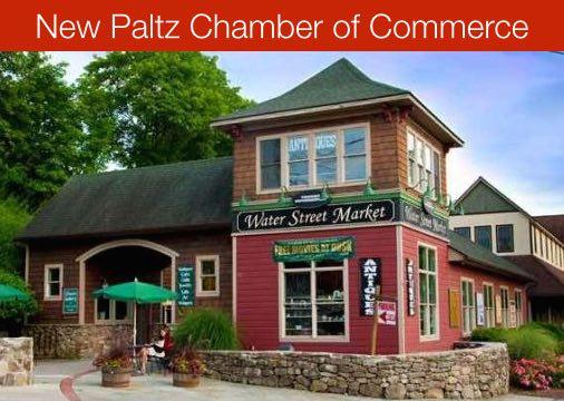 NewPaltz Chamber portfolio