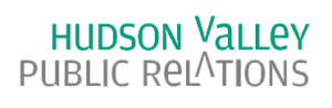 Hudson Valley Public Relations