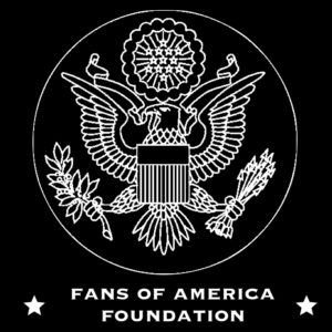 Fans of America Foundation